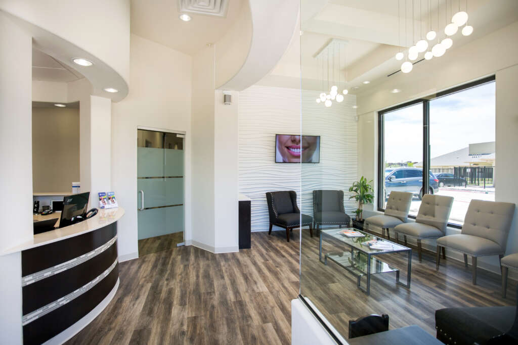 Frisco Dentistry